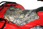 ATV Seat Cover Kits