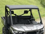 Can Am Defender Roof Cover