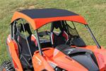 Can Am Maverick Roof Cover
