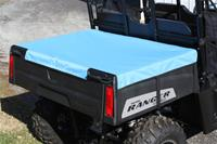 Polaris Ranger 400/500/800 2010 up Bed Cover (Mid Size)