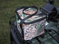 UTV/ATV 12 Pack Cooler Bag