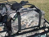 UTV/ATV 24 Pack Cooler Bag