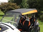 Polaris RZR4 Roof Cover