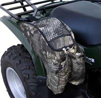 ATV Universal Fender Pack