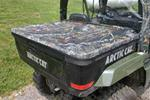 Arctic Cat Prowler Bed Cover