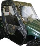 Yamaha Rhino Full Cab for use with Yamaha Doors